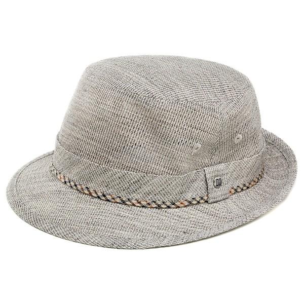 【送料無料】 帽子 メンズ ハット DAKS アルペン...