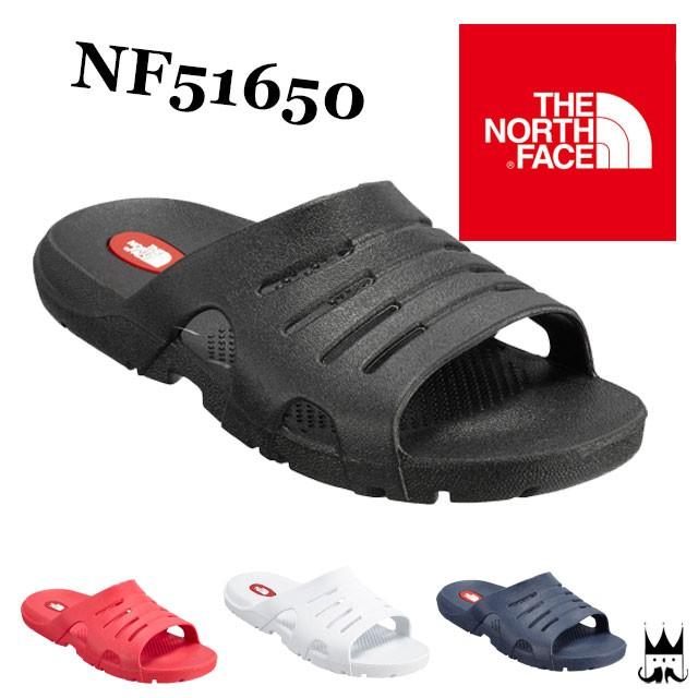 ザ・ノースフェイス THE NORTH FACE メンズ(男性...