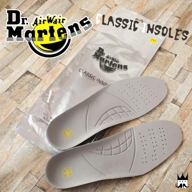 ドクターマーチン Dr.Martens メンズ レディース ...