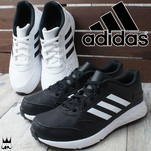 アディダス adidas 女の子 男の子 子供靴 キッズ ...