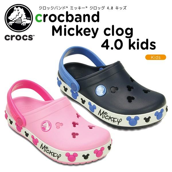 【25%OFF】クロックス(crocs) クロックバンド ミ...