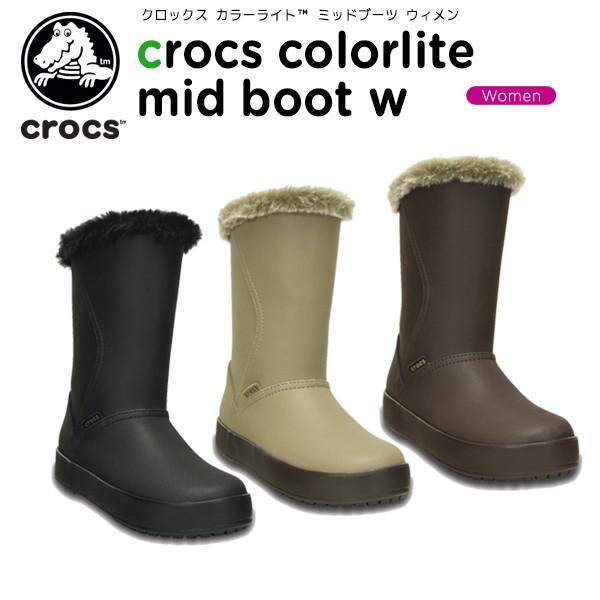 【40%OFF】クロックス(crocs) クロックス カラー...