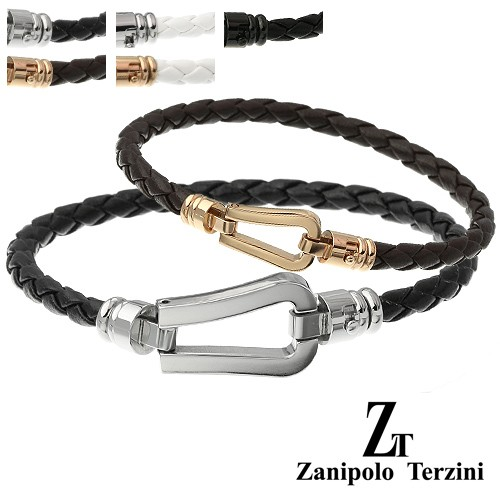 【ペア販売】zanipolo terzini (ザニポロタルツィ...