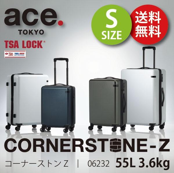 エース ace. TOKYO コーナーストーンZ CORNERSTON...