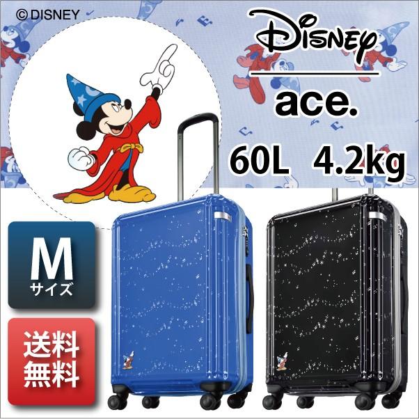 エース ace. TOKYO ファンタジア ミッキー 2 ディ...