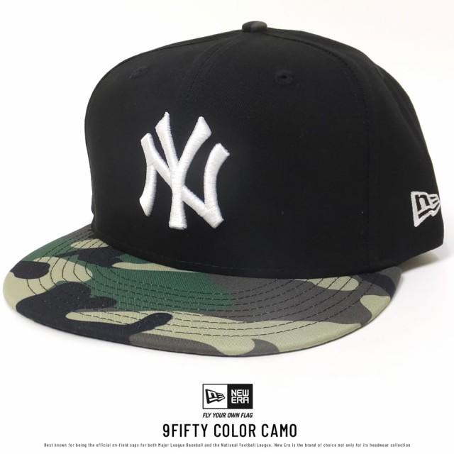 [新作][最大10倍] ニューエラ キャップ 帽子 NEW ...