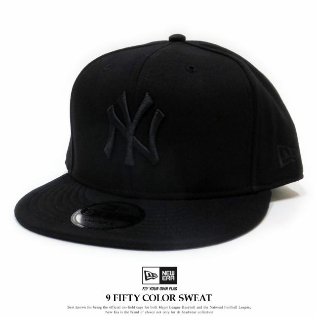 【ポイント10倍】 ニューエラ キャップ 帽子 NEW ...