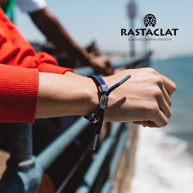 [新作][P×10倍] ラスタクラット RASTACLAT ブレ...