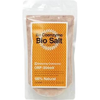 リ・コエンザイム ビオソルト ミネラル塩 食用 30...
