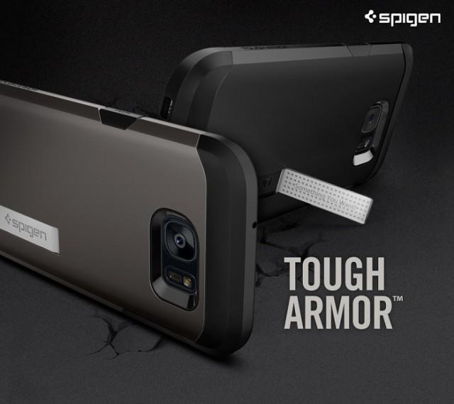 Galaxy S8 S8+ Plus samsung S7 edge ケース エッ...