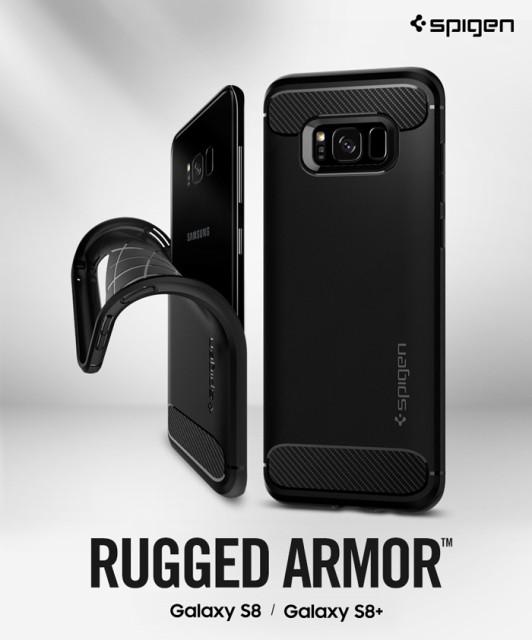 Galaxy Note8 S8 S8+ S7 edge ケース ギャラクシ...