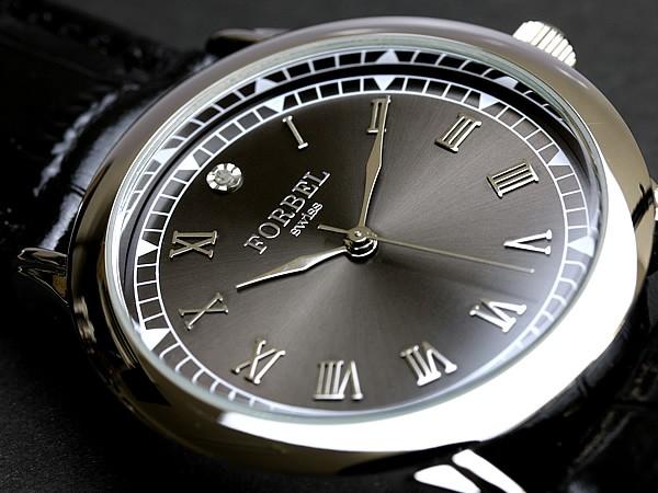 腕時計 メンズ腕時計 ブランド 時計 WATCH うでど...
