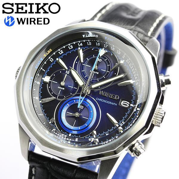 【セイコー】【腕時計】SEIKO セイコー 腕時計 ワ...