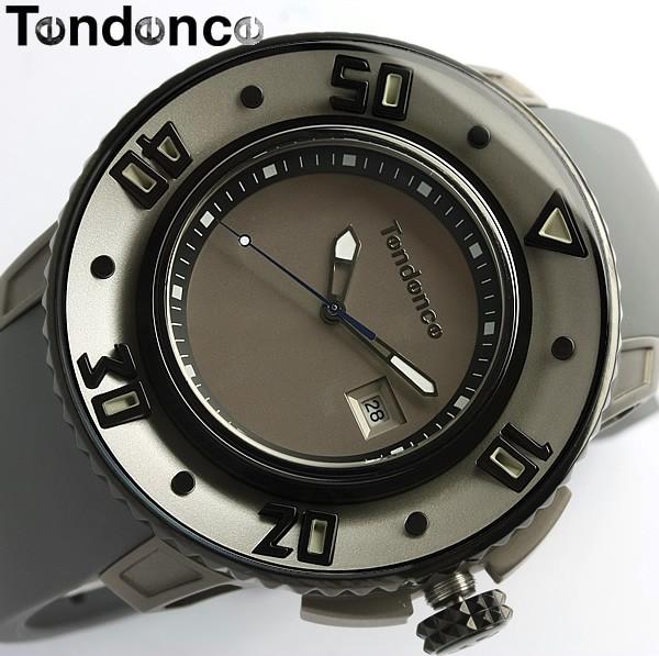 【送料無料】【テンデンス】【Tendence】 腕時計 ...