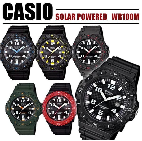 3408a4cabc 【カシオ・腕時計】【ソーラー 腕時計】カシオ 腕時計 CASIO カシオ腕時計 ソーラー カシオ