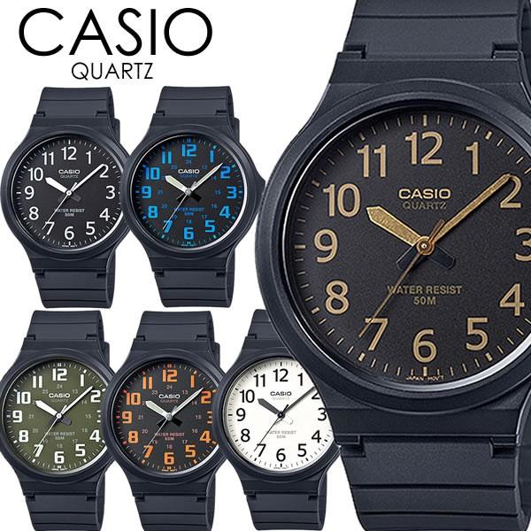 CASIO カシオ 腕時計 ウォッチ メンズ レディース...