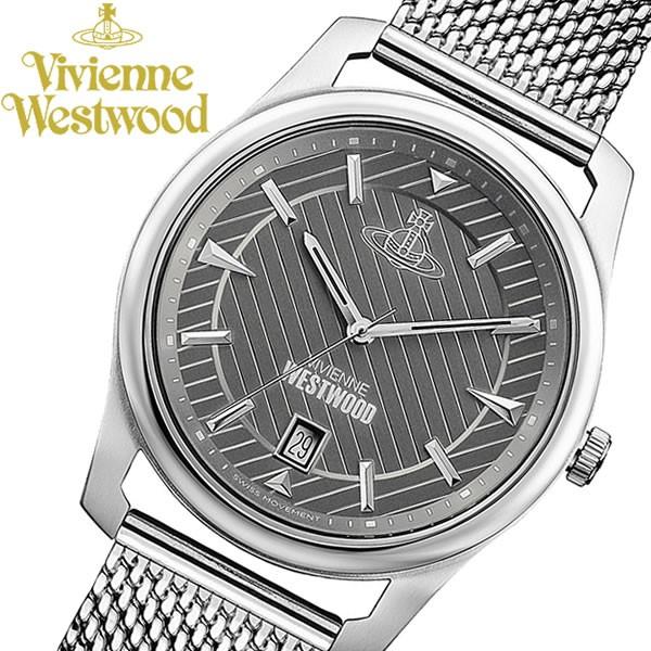 【送料無料】 【Vivienne Westwood】 ヴィヴィア...