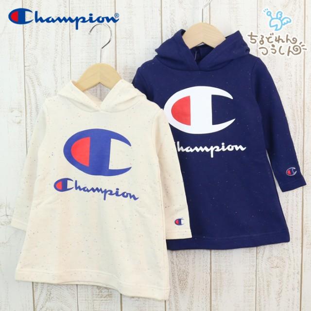 チャンピオン champion ベビー服 赤ちゃん 子供服...