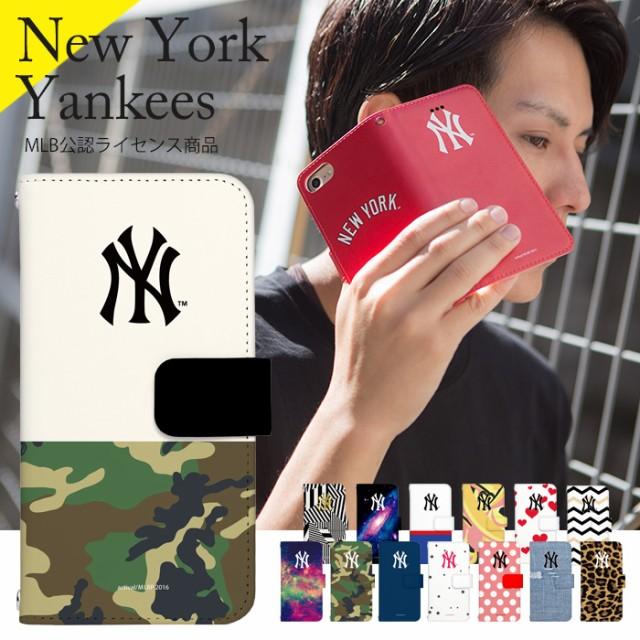iPhone8 ケース 全機種対応 スマホケース 手帳型 ...