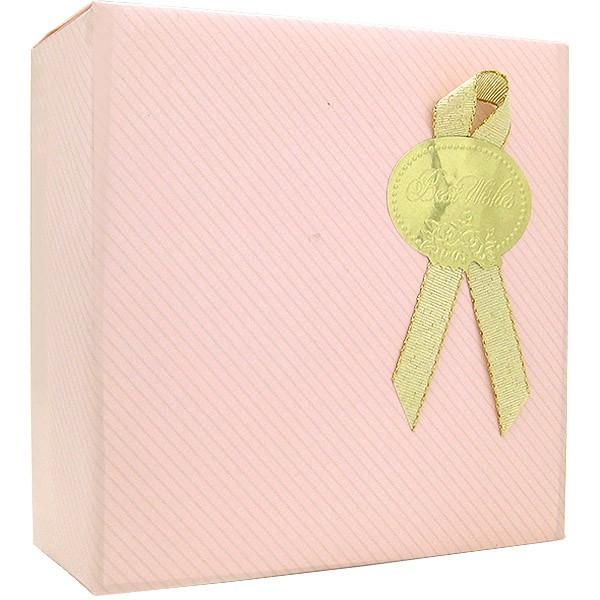 ラッピング(包装紙) 【ストライプ ピンク】 ※...