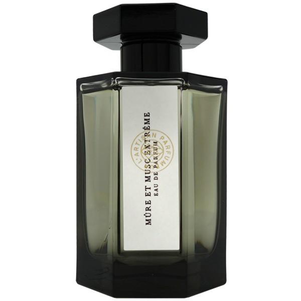 【訳あり】ラルチザンパフューム LArtisan Parfum...