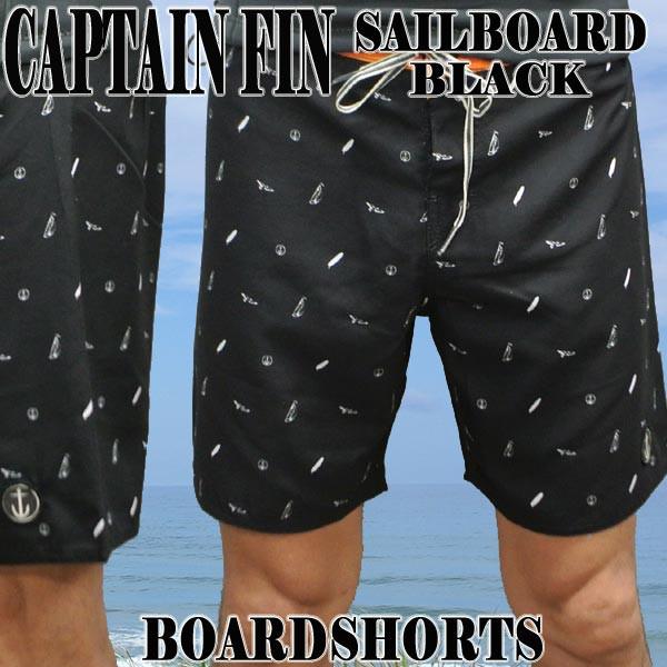 CAPTAIN FIN/キャプテンフィン SAILBOARD BOARDSH...