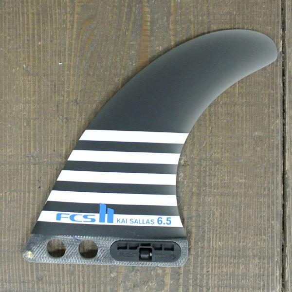FCS2 FIN/エフシーエス2 ロングボード用フィン KA...