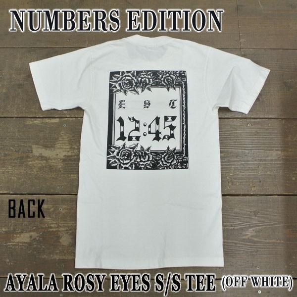 NUMBERS EDITION/ナンバーズエディション AYALA R...
