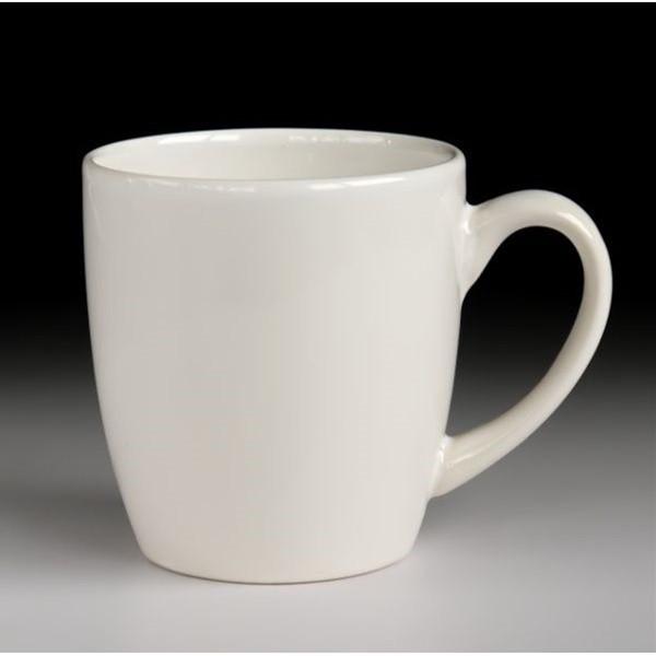 マグカップ ホワイト 290ml