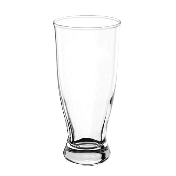 ビールグラス 295ml