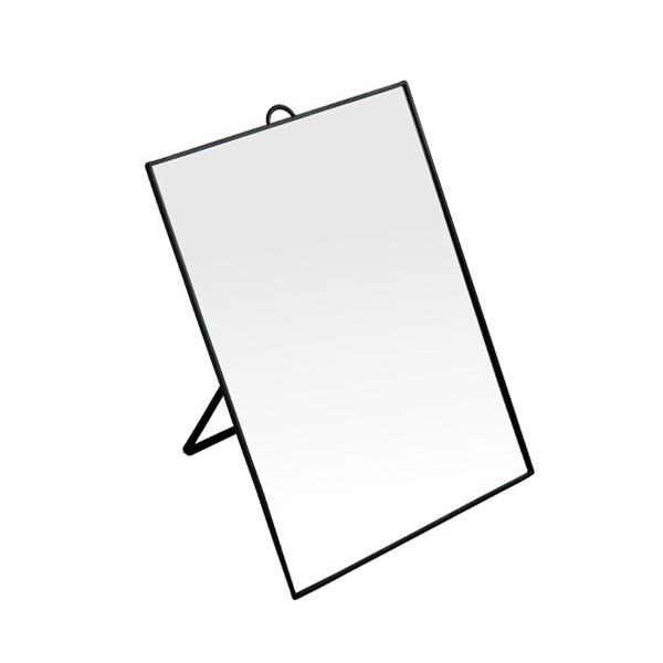 スタンドミラー 大(31×23cm) [色指定...