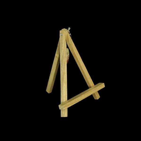 イーゼル 木製 A型 Mサイズ