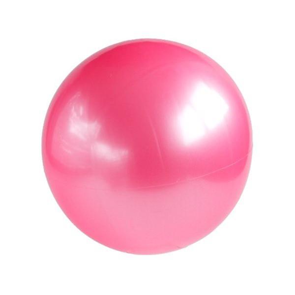 ボール パール(ピンク)