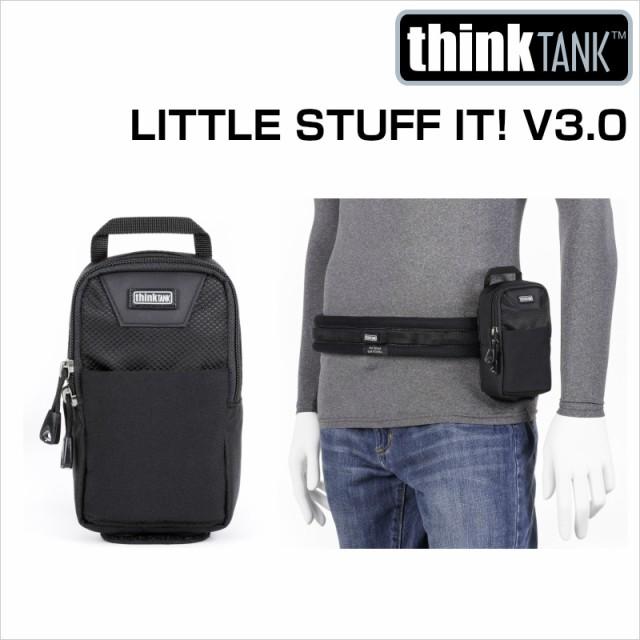 thinkTANKphoto シンクタンクフォト カメラバッグ...