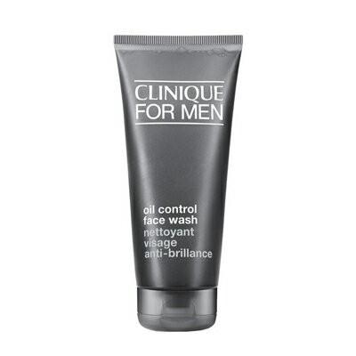 CLINIQUE FOR MEN クリニーク フォー メン オイル...