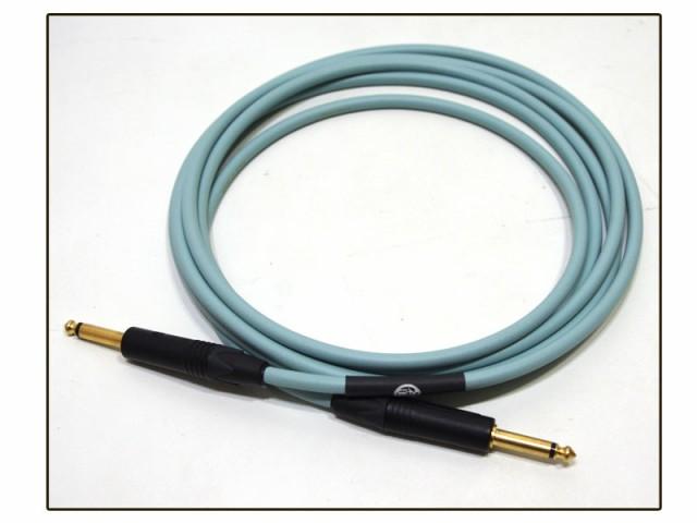 KAMINARI /ケーブル Acoustic Cable K-AC3(3m)...