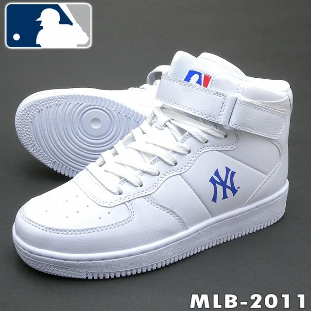 ニューヨークヤンキース MLB-2011 ホワイト 大き...