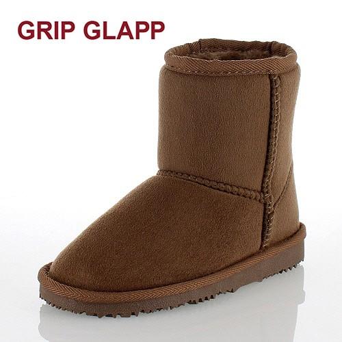 GRIP GLAPP グリップグラップ R43855-69 ダークブ...