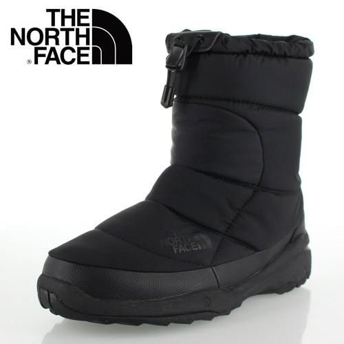 ザ ノースフェイス THE NORTH FACE NF51781 ブラ...