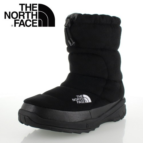 ザ ノースフェイス THE NORTH FACE NF51786 ブラ...