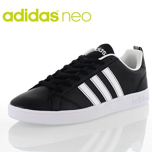 adidas neo アディダス ネオ VALSTRIPES2 F99254 ...