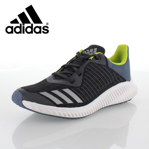 アディダス adidas フォルタラン キッズ fortarun...