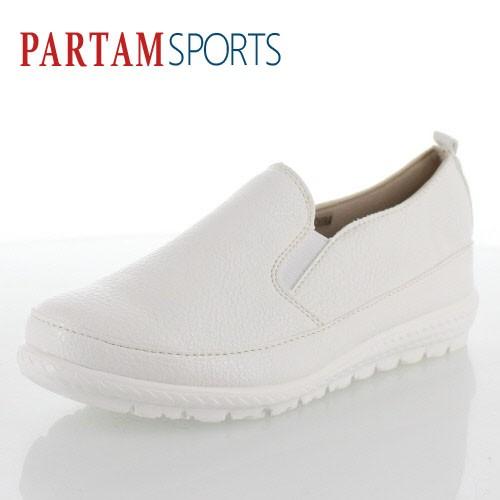 PARTAM SPORTS パータムスポーツ 靴 700 スニーカ...