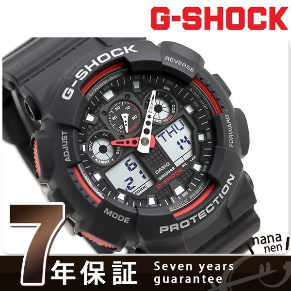 【あす着】CASIO G-SHOCK G-ショック Newコンビネ...
