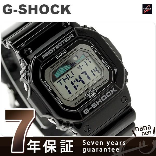 【あす着】CASIO G-SHOCK G-ショック G-LIDE GLX-...