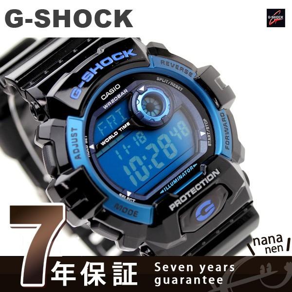 【あす着】G-ショック ジーショック G-SHOCK スタ...