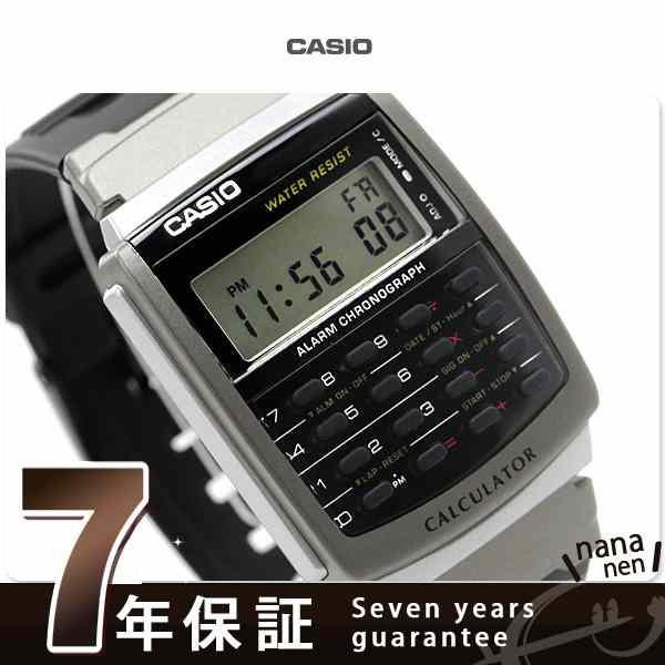 カシオ チプカシ 腕時計 メンズ 海外モデル カリ...