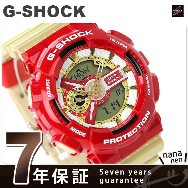 G-SHOCK クレイジーカラーズ メンズ 腕時計 GA-11...