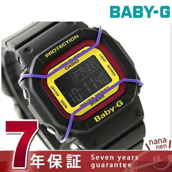 【あす着】Baby-G コズミックフェイスシリーズ レ...