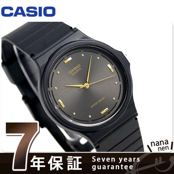 カシオ チプカシ スタンダード クオーツ 腕時計 M...